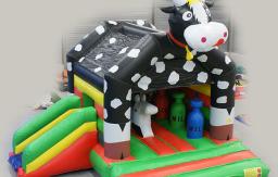 De-koe