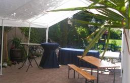 Beijerse-tafels