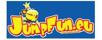 Jumpfun